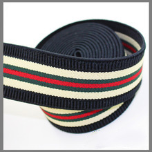 1-5-Inch-Jacquard-Elastic-Band-With.jpg_220x220