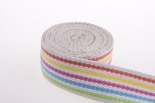 100-cotton-band-for-garment-belt.jpg_220x220