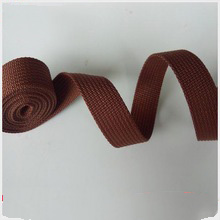 100_cotton_brown_woven_belt_webbing.jpg_220x220