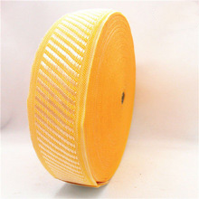 2013-golden-bed-mattress-tape-MAO45-1.jpg_220x220