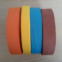 25mm-cotton-1-inch-polyester-webbing.jpg_220x220