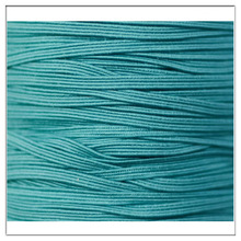 3mm-elastic-custom-color-3mm-elastic-band.jpg_220x220