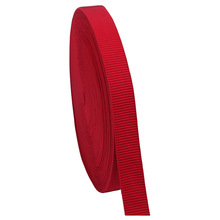 40mm-nylon-rubber-webbing-with-elastic-for.jpg_220x220
