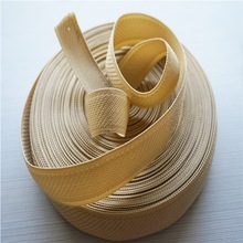 Bed_Mattress_Webbing_Mattress_Tape_Mattress_Band.jpg_220x220