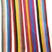 Colorful-elastic-strap-for-underwear.jpg_220x220