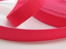 Colour-Elastic-ribbon-roll.jpg_220x220