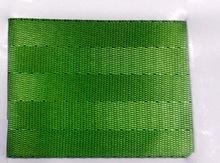 Colour-Nylon-webbing-Safety-Belt.jpg_220x220
