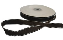 Custom-Cotton-Webbing-Tape-for-Clothing.jpg_220x220