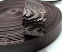 Custom-Polyester-Lifting-Belt.jpg_220x220
