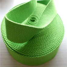 High-strength-polyester-cotton-webbing-wholesale.jpg_220x220 - Copy