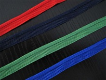 Polyester-Piping-Cord.jpg_220x220