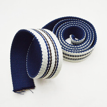 Quality-Blue-White-Stripped-Woven-Cotton-Webbing.jpg_220x220