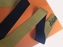custom-woven-elastics.jpg_220x220