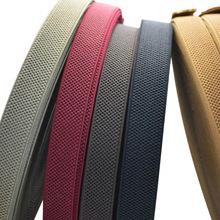 garment-accessory-polyester-corn-grain-elastic-webbing.jpg_220x220 - Copy
