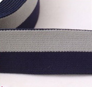1-inch-jacquard-elastic-band.jpg_220x220