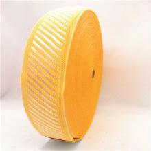 2013-golden-bed-mattress-tape-MAO45-1.jpg_220x220