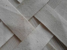 2015-best-sale-of-herringbone-webbing-tape.jpg_220x220