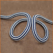 2016-new-products-customized-style-elastic-fiber.jpg_220x220
