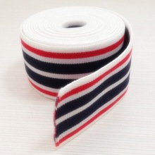 30mm-knitted-woven-elastic-band.jpg_220x220