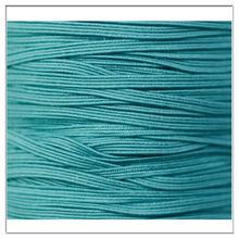 3mm-elastic-custom-color-3mm-elastic-band.jpg_220x220