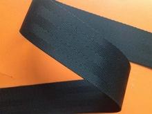 Black-Safety-Webbing-Seat-Belt.jpg_220x220