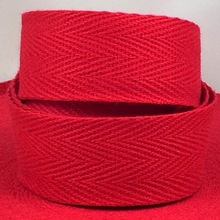 Cotton-twill-herringbone-tape-100-cotton-twill.jpg_220x220