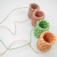 Craft-Color-Twisted-Paper-Twine-Rope-Braided.jpg_220x220