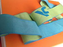 Custom-Elastics-for-underwear-waistband.jpg_220x220