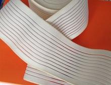 Custom-Wide-Elastics-for-support-belt.jpg_220x220