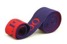 Factory-wholesale-custom-printed-elastic-bands.jpg_220x220