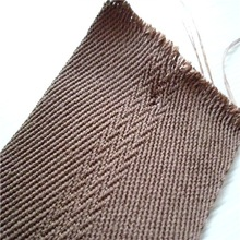 Herringbone_Poly_Cotton_Webbing_Tape.jpg_220x220