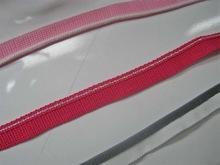 Polyester-Piping.jpg_220x220