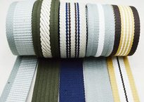 Quality-100-Cotton-Braided-Stripped-Webbing-for.jpg_220x220