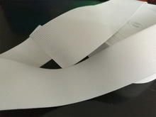Wide-Polyester-Stretch-Belt.jpg_220x220