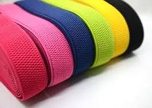 Woven-Elastic-High-elasticity-woven-elastic-band.jpg_220x220