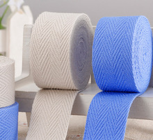 cotton-webbing-tape.jpg_220x220