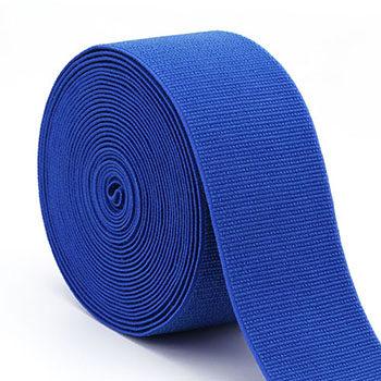 day-thun-blu