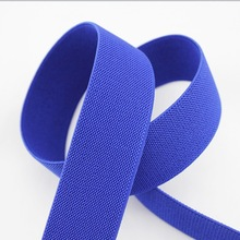 high-quality-nylon-woven-elastic-band-for.jpg_220x220
