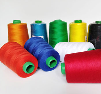 Chi-may-Polyester-n