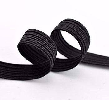 thun-det-thoi-black